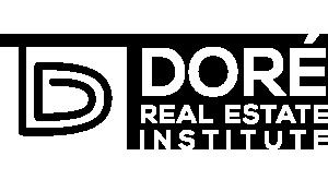 Real Estate Training in Lafayette, LA