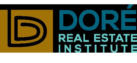 Doré Real Estate Institute